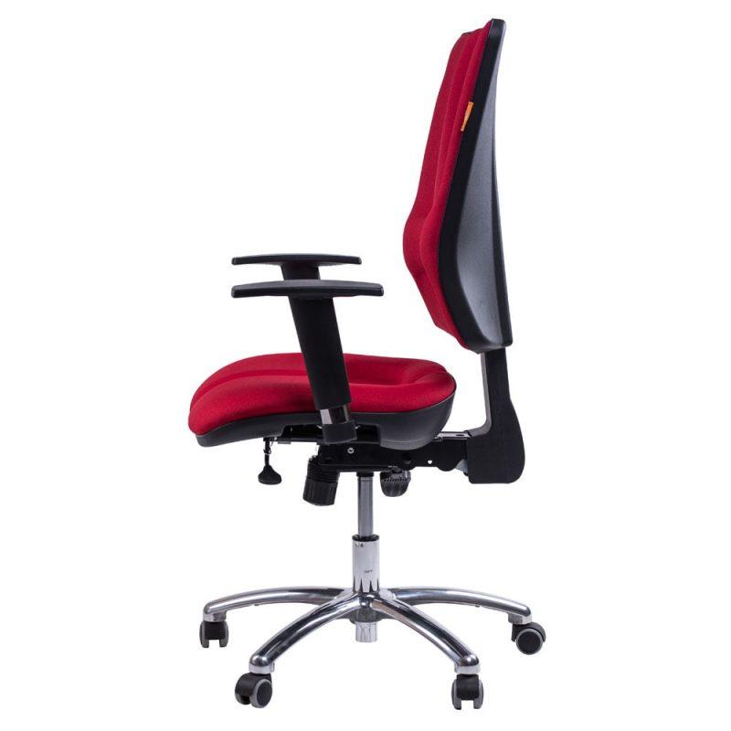 krzesło profilaktyczne kulik system business