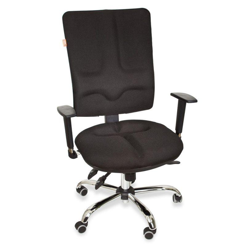 fotel medyczny kulik system business