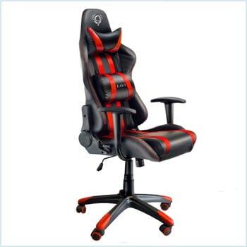 Fotele gamingowe