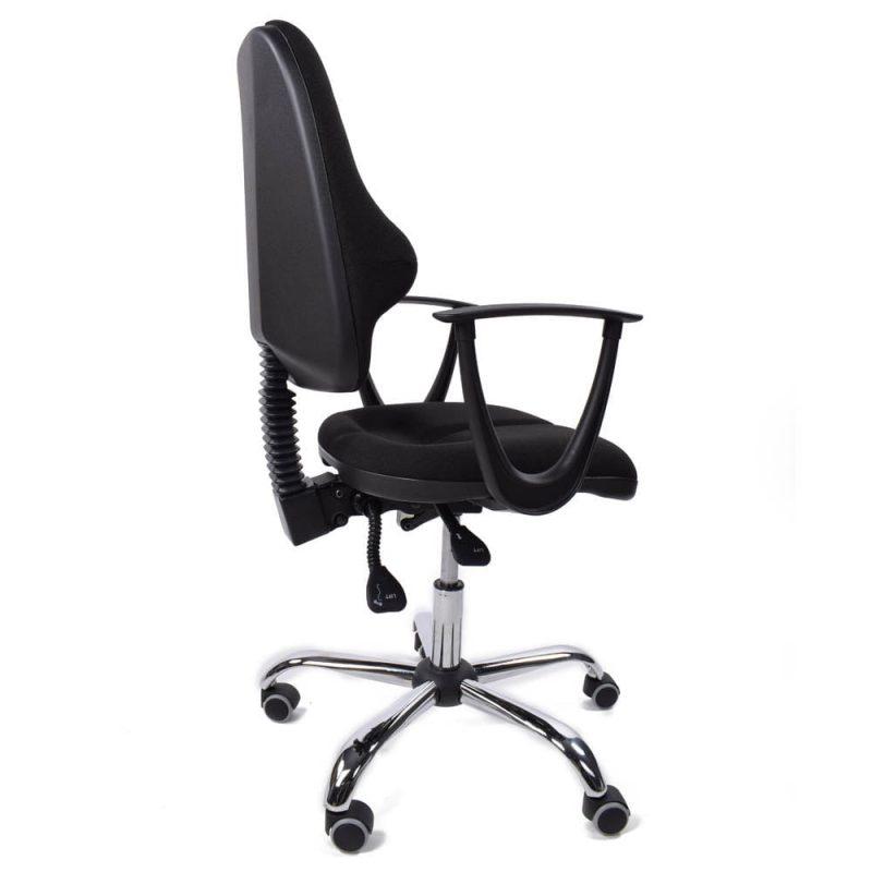 krzesło medyczne kulik system classic