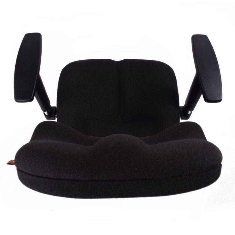 wyprofilowanie krzesła kulik system classic pro