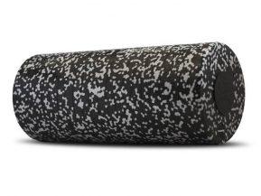 Roller Thorn Hybrid walek masażer