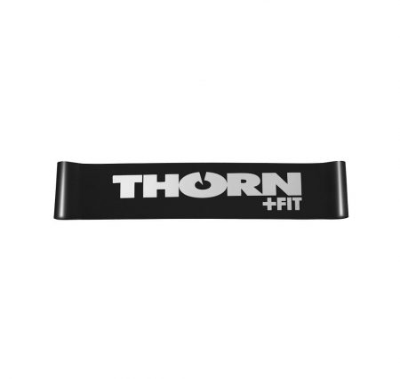tasma thorn resistance band heavy