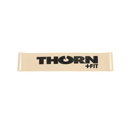 tasma thorn resistance band light