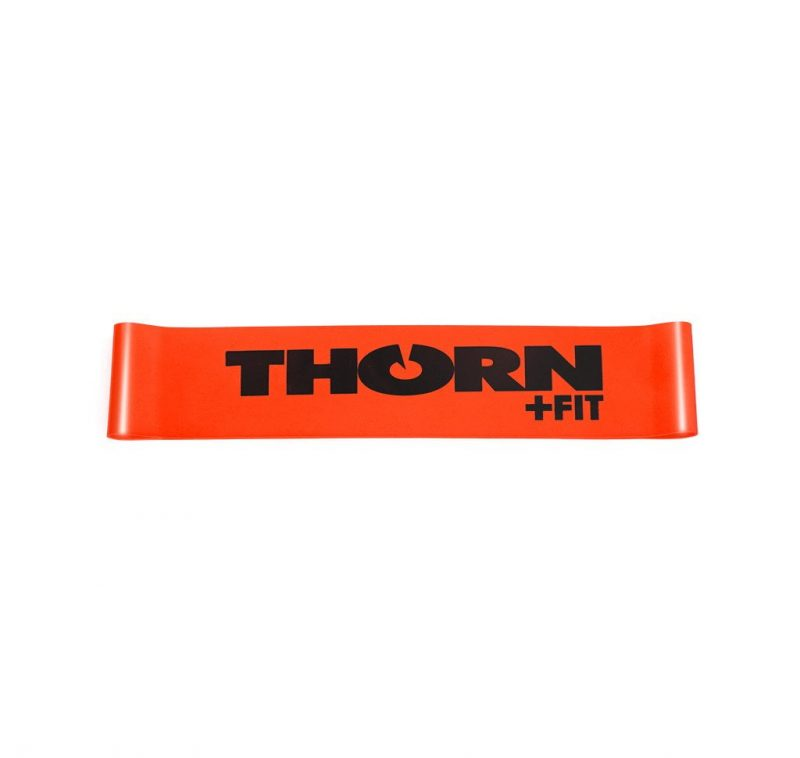 tasma thorn resistance band medium