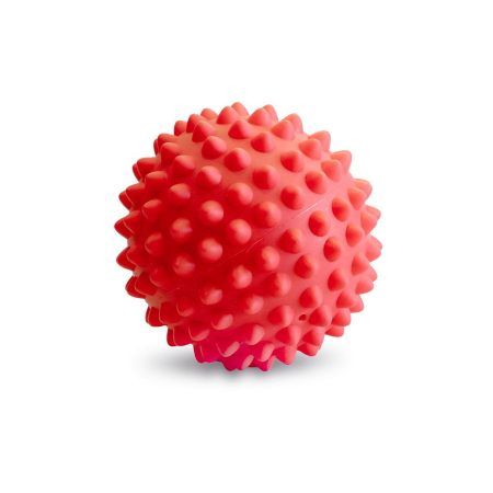 Piłka do masazu Thorn Spiky Ball z wypustkami