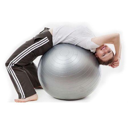 Akcesoria do ćwiczeń