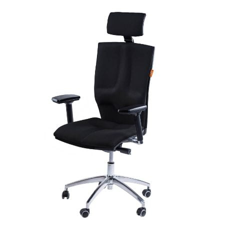 Fotele ergonomiczne