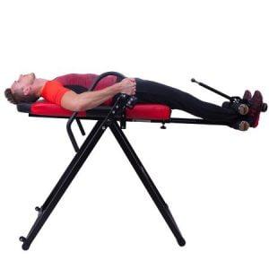 Rwa kulszowa leczenie ćwiczeniami