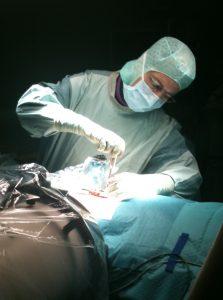 rwa kulszowa leczenie operacyjne kręgosłupa