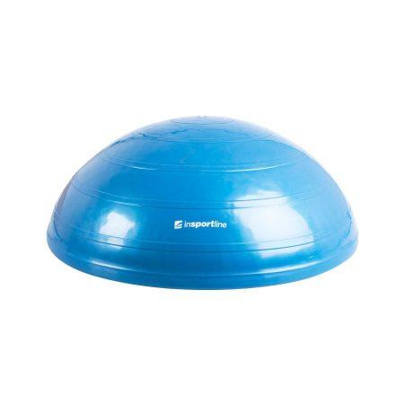 poduszka do balansowania BOSU Dome Plus inSPORTline