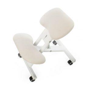 klekosiad unicorn bialy krzeslo rehabilitacyjne klecznik