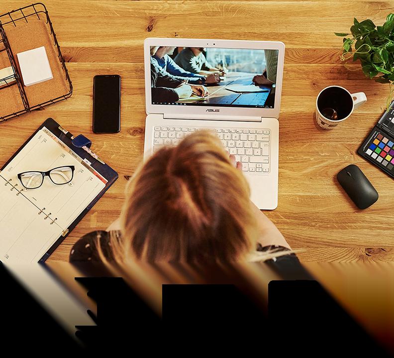 biurko do pracy na stojąco i siedząco regulowane