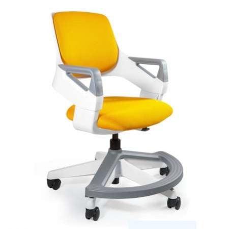 Krzesła dla dzieci