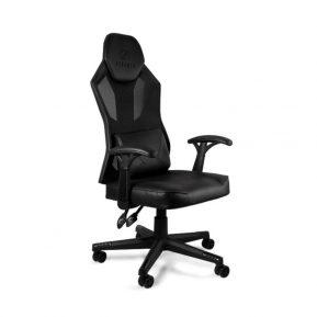 Fotel gamingowy Unique DYNAMIQ V13 Czarny