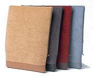 Regulowana poduszka Spina-Bac dostępne kolory. Szwedzka korektor postawy do siedzenia pod plecy