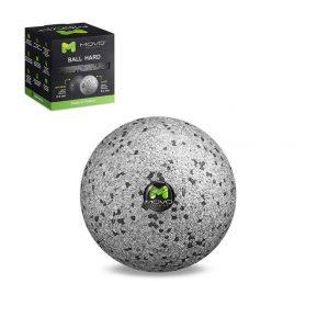 Roller MOVO Ball Hard Szary Twardy 5907632985116