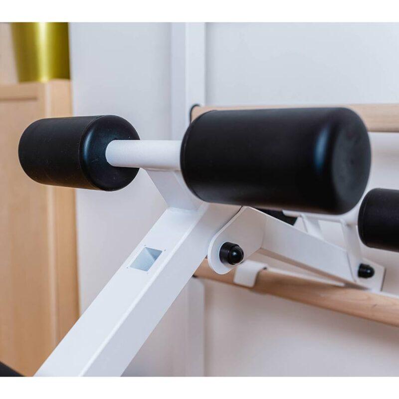 BenchK B310W/710W ławka do ćwiczeń do drabinki gimnastycznej 4